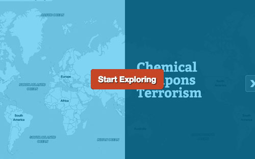 chemical-weapons-terrorism