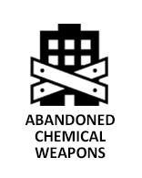 Abandoned Chemical Weapons